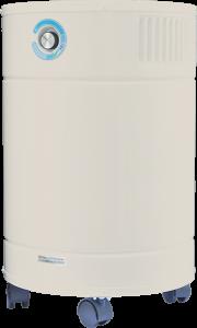 Airmedic Pro 6 Ultra Vocarb