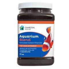 AQUARIUM BLEND Charcoal