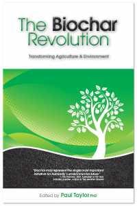 The Biochar Revolution