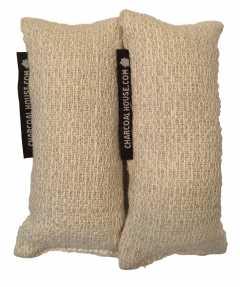 Pure Non-Scents® Short Tube Odor Eliminator Sachet (Package of 2)
